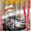 تشویقی 6 تایی استوزی مخصوص گربه ها