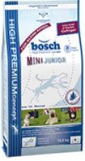 غذای خشک سگ - مخصوص توله های نژاد های کوچک 3 کیلویی