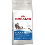 غذای گربه های موبلند رویال کنین Royal Canin 2 کیلویی