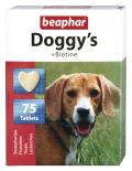 تشویقی درمانی بسیار خوشمزه برای سگ ها
