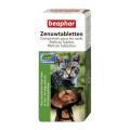 قرص ارامبخش گیاهی برای سگ ها و گربه ها