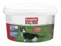 شیر خشک بچه گربه 500 گرمی bephar