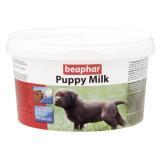 شیر خشک سگ برای توله سگ ها bephare