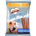 تشویقی Stuzzy friends Meaty Strips