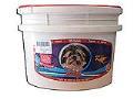 غذای مخصوص توله سگ تیستی- 4 کیلویی- ایرانی