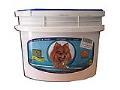 غذای خشک سگ های بالغ با طعم مرغ - 4 کیلویی