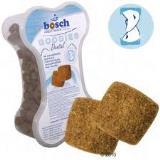 بیسکوئیت تمیز کننده دندان سگ ها 450 گرمی