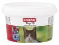 مولتی ویتامین TOP10 برای گربه ها