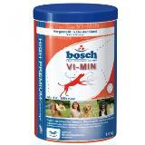ویتامین کامل 1 کیلویی برای رشد سگ ها