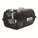 باکس حمل مدیم برای سگ ها و گربه ها hagen