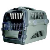 باکس ها سگ بزرگ برای سگ های تا 25 کیلو گرم هاگن