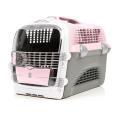 برای سگ ها و گربه های 3 تا 11 کیلو در 4 رنگ