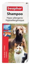 شامپو سگ ضد حساسیت