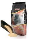 غذای خشک گربه های حساس لئوناردو 400گرمی