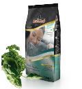 غذای خشک گربه های بالغ -400گرمی