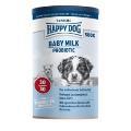 شیرخشک پروبیوتیک مخصوص توله سگ ها