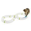 اسباب بازی تونل مارپیچ گربه فرپلاست