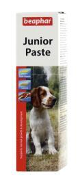 خمیر مولتی ویتامین برای توله سگ ها