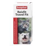 قرص سفر برای سگ ها و گربه ها