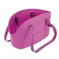 کیف حمل سگ و گربه ضد اب و ضد افتاب در رنگ های شاد - فرپلاست