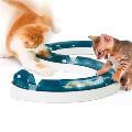 اسباب بازی گربه سایز 1 s فورم و فرم گرد