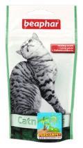 تشویقی عشق اور گربه beaphar