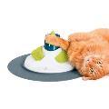 ماساژور گربه رو میزی