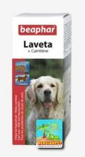 قطره ریزش موی سگ 100% تضمینی beaphar