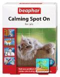 قطره آرام بخش گربه ها