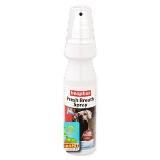 اسپری تمیز کننده دندان و دهان سگ ها Beaphar