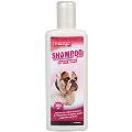 شامپو مخصوص سگ های مو کوتاه و بولداگ ها