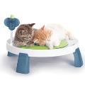 جا خواب گربه ژله ای
