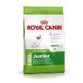 غذای خشک سگ ها بسیار کوچک توله ها 1.5 کیلویی