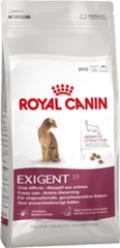 غذای گربه رویال کنین حساس به بوی غذا 4 کیلویی
