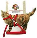 قلاده تنی گربه ها Crocci ایتالیا