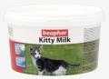 شیرخشک بچه گربه -بیفار 200 گرمی