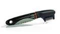 شانه چاقویی همراه با شانه برای باز کردن گره های موی سگ ها و گربه ها