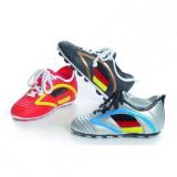 اسباب بازی کفش ورزشی با لباس تیم ملی های کشور های اروپایی سگ با سوت