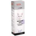خمیر مالت و آنتی هیربال گربه فلامینگو