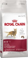 غذای خشک گربه رویال کنین برای گربه های برای نگهداری وزن مناسب گربه ها در سایز 10 کیلویی