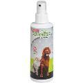 لوسیون ضد حشرات فلامینگو مخصوص سگ و گربه 200 میلی
