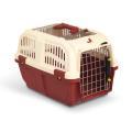 باکس حمل و نگهداری گربه و سگ درب روز باز