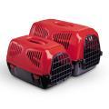 باکس حمل سگ و گربه در 3 رنگ مدل )Sirio Little(