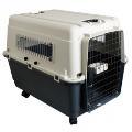 باکس حمل و نقل استاندارد هوایی مخصوص سگ های نژاد بزرگ