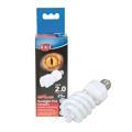 لامپ یو وی بی uvb برای خزندگان