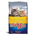 سوپ 100گرمی گربه محصول میگلیور ایتالیا