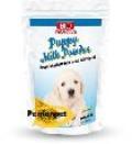 شیرخشک سگ 200 گرمی