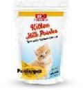 شیرخشک گربه200 گرمی
