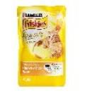 سوپ فریسکیز برای گربه 85 گرمی