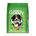 غذای خشک سگ گودی 2.5 کیلویی